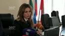Красноярские чиновницы обставили свои квартиры подарками для ветеранов ВОВ