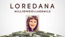 Loredana 💸 MILLIONDOLLAR$MILE 💸 prod. by Miksu Macloud