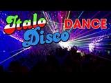 Magic System DJ - Up amp Down (Italo Disco New Generation)