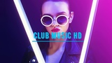 Netsky, David Guetta-Ice Cold(Ruslan Rost &amp Rakurs Remix 2018)
