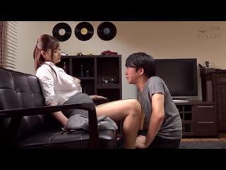 Vrtm-410 | японка | азиатка | секс с | asian | japanese | girl | porn | teen | milf | teacher | sleep |