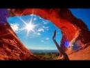Djuma Soundsystem - Les Djinns (Trentemoller Remix)
