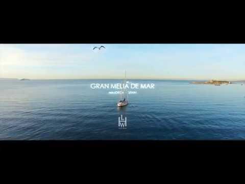 GRAN MELIA DE MAR 5 * (Испания, Майорка)