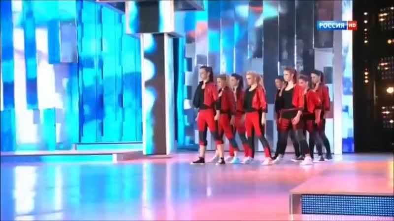 Михаил Бублик - Будет светло 2018 г