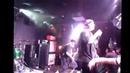 Downset - Sangre De Mis Manos live @ Blackthorn 51 Queens NY 2014