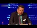 Почему все бегут с Дальнего Востока Как Китай купил Приморский край
