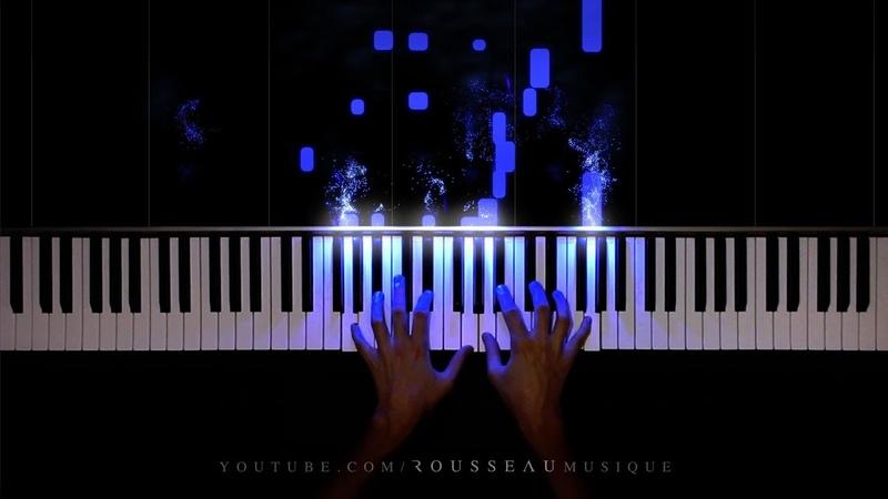 Chopin - Nocturne in E Flat Major (Op. 9 No. 2)