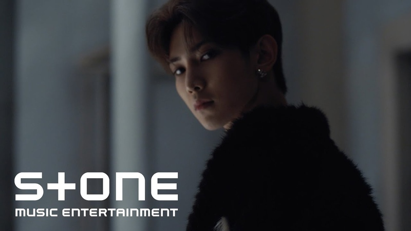 ATEEZ 에이티즈 'Say My Name' Official MV