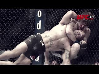 Ufc fight night 162. майя vs аскрен