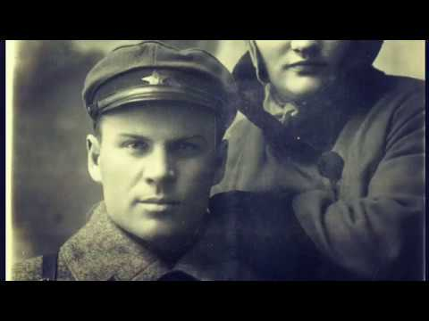 Денис Турков на 75-летие освобождения Брянска от немецких захватчиков! Форсирование Днепра.