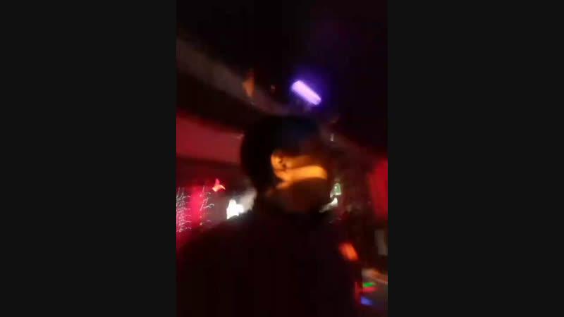 канцерт В ночном Клубе Рафинат Г Абакан