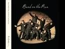 Mrs Vandebilt Band On The Run Remaster Disc 1 Track 4 Stereo