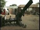 Black Hawk Down Real Footage and Radio Transmissions