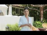 Inside Alessandra Ambrosios Home _ Open Door