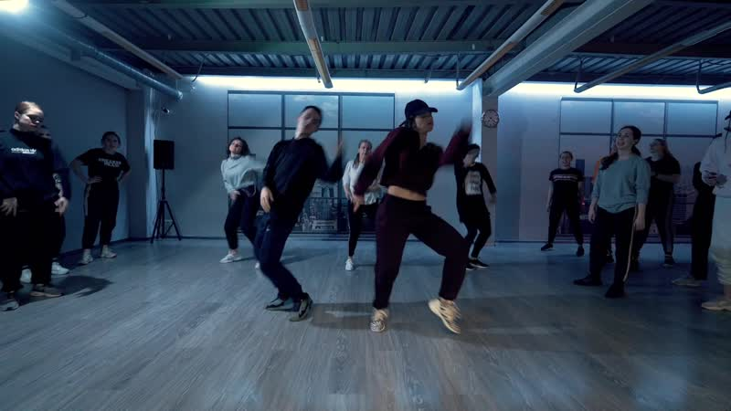 TRIPLE THREAT WORKSHOPS - Agness (groups)