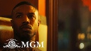 CREED II   Meet Adonis   MGM