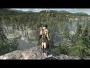 Assassin's Creed III ПРОХОЖДЕНИЕ Часть 5