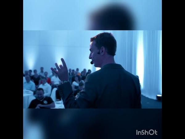 DARS Презентация (часть 2)