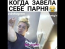 Video1537363388777.mp4