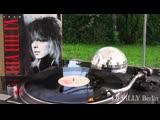 FRANCE_GALL_Ella_Elle_L_A_12__Maxi_Single_Vinyl.mp4