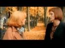 Женщины в игре без правил (2004) 2 серия