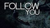 RagnarAthelstan - I Follow You