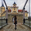 Екатерина Ирко фото #49
