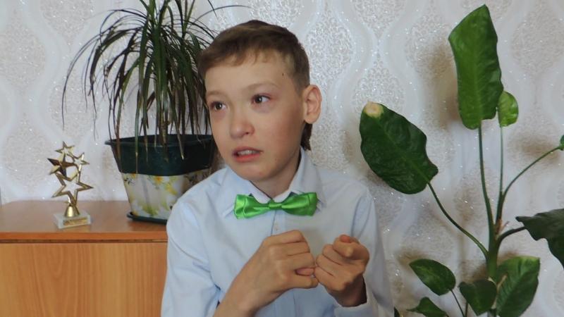 Заузолков Игорь Рук. Чапурина Надежда Валентиновна
