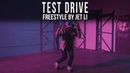 "Joji ""Test Drive"" Jet Li Freestyle"