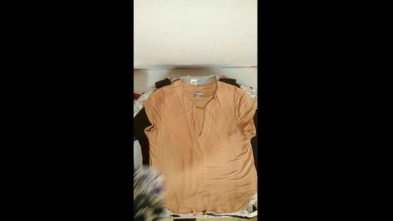 футболки ХЛ вес-23.3кг