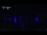 DARREN PORTER FULL SET - TRANSMISSION AT AIRBEAT ONE FESTIVAL 2018