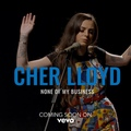 Cher Lloyd on Instagram Happy New Year everyone! Excited for you all to see this tomorrow! Cher x