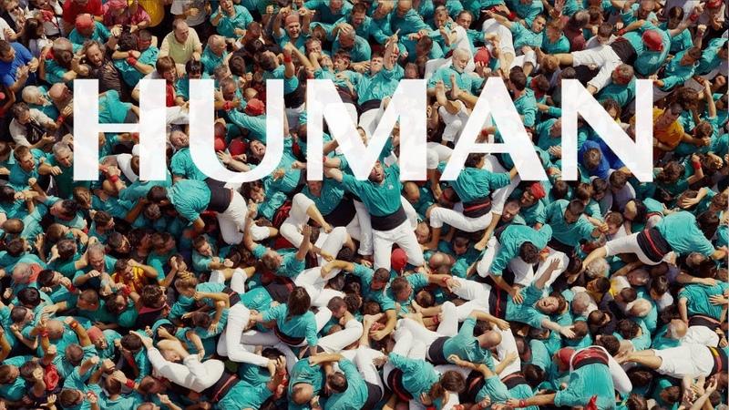 HUMAN Фильм Янна Артус-Бертранда - Официальный трейлер » Freewka.com - Смотреть онлайн в хорощем качестве