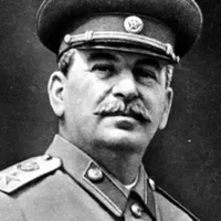Махеев Саша