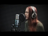 Iri Antler You've Got the Love (Florence + The Machine cover)
