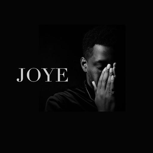 Omar альбом Joye