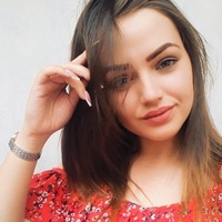 Mariya Nagikh