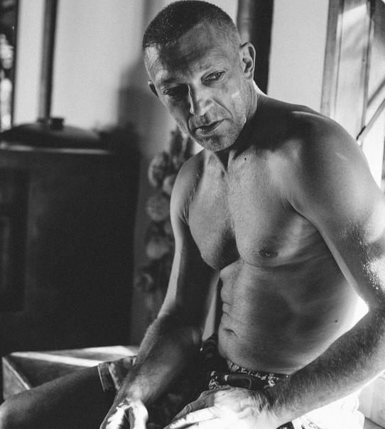 Венсан Кассель призвал Голливуд уделять больше внимания «настоящему таланту, а не мускулам» Венсан Кассель пользуется всенародной любовью в родной Франции, но в голливудском кино снимается редко
