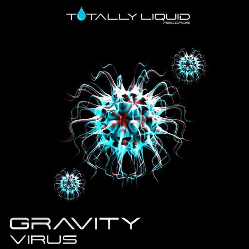 Gravity альбом Virus