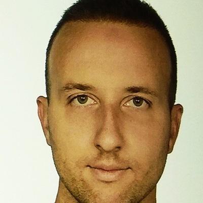 Deniss Paskov