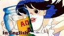 Alice in Wonderland in English Part 1 / Алиса в стране Чудес на английском 1 серия
