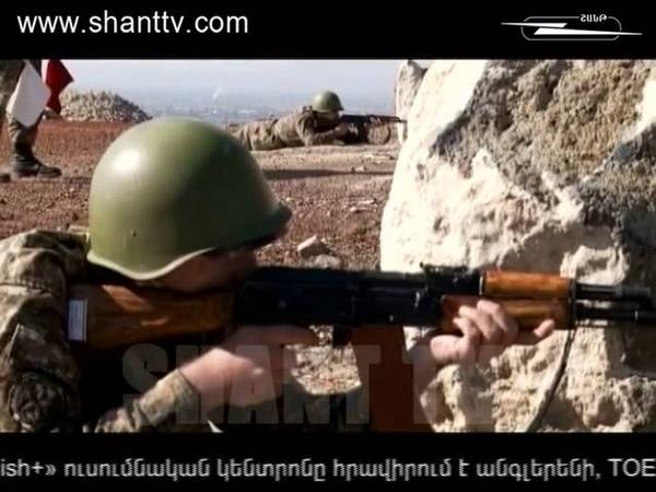 ԲանակումBanakum – 231