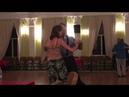 Еl tango feliz del sur Курортное 2