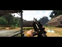 FarCry Remake / Test 3 / CRYENGINE 5
