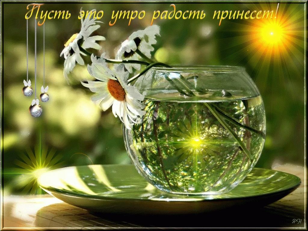 pp.userapi.com/c851424/v851424125/28d4d/4KDfr5wkLc8.jpg