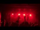 30 Клуб YALTA 13 сентября немного видео с концерта айфоновидео