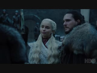 Heres your first look at game of thrones, euphoria, watchmen  big little lies #hbo2019