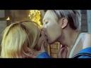 Trouble Maker - Now (Hyuna, 4Minute Hyunseung, Beast). MV