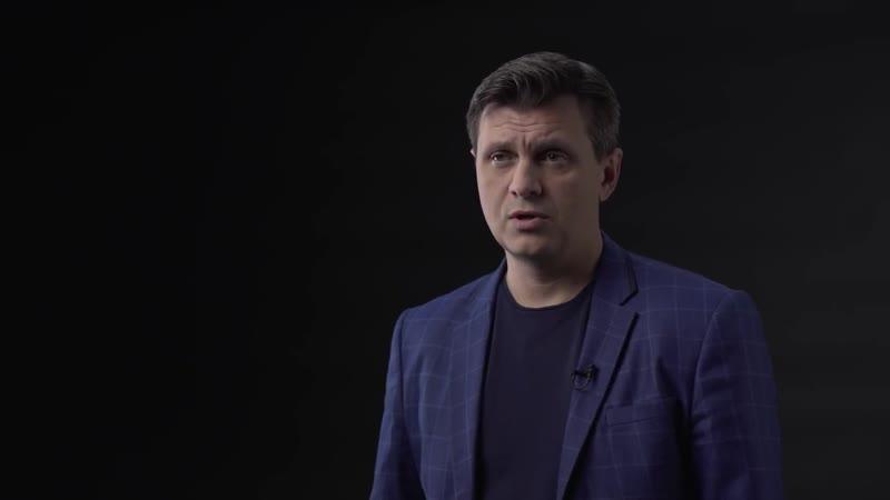 «Атака мертвецов | Осовец». Анонс короткометражного фильма.
