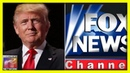 Trump Just Called Out Fox News With One BRUTAL Tweet, Puts Entire Network On Blast